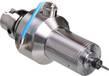 HF spindle 6245-4
