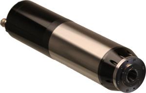 HF Spindel 10045-3