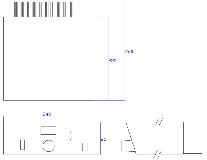 Technische_Zeichnung_HFU-200-500_08