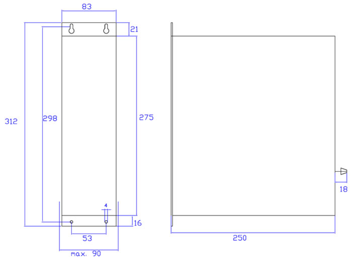 Technische_Zeichnung_HFU-500-SSE_10