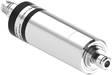 hochfrequenzspinde-4545-1.5-HP
