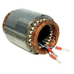 Spindel Motor
